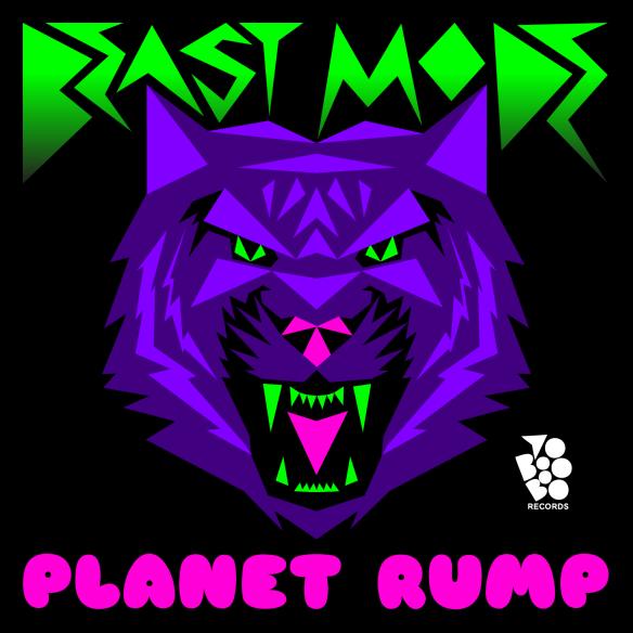 beastmode-cover